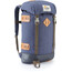 Lowe Alpine Klettersack 30 Backpack Unisex Twilight Bleu Ombré
